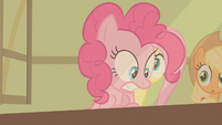 Pinkie Pie that's two S2E13
