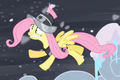 Private Pansy derp S2E11.png