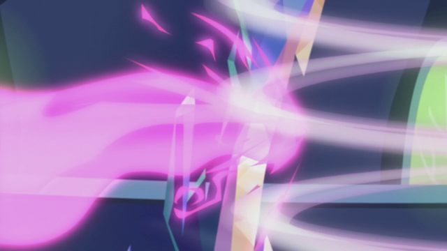 File:Twilight's blast bounces off the magic wall S5E25.png