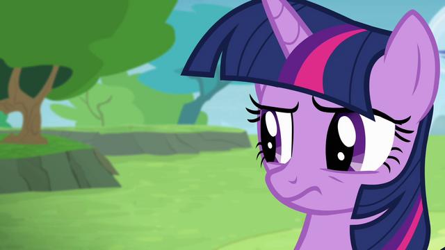File:Twilight suspicious S4E10.png