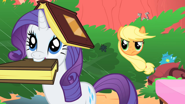 File:Applejack asking for Rarity's help S1E08.png