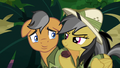 Daring Do holding a small rock S6E13.png