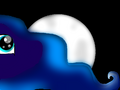 Thumbnail for version as of 17:35, August 17, 2013