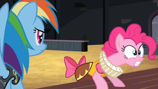 "File:Pinkie Pie ""pegasusususes"" S02E11.png"