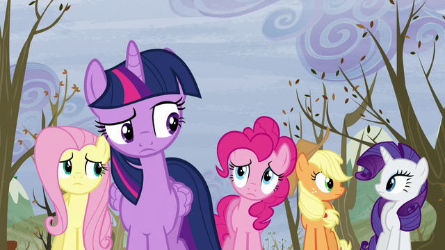 File:Rainbow's friends concerned S5E5.png