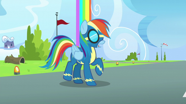 File:Rainbow stops in the middle of the runway S6E7.png