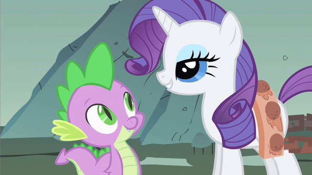 File:Rarity to assist me S1E19.png