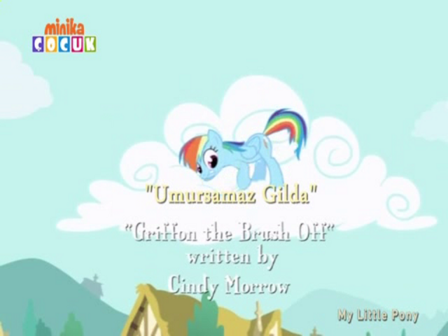 File:S1E5 Title - Turkish.png