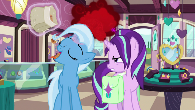 File:Starlight gets angrier as Trixie eats snacks S7E2.png