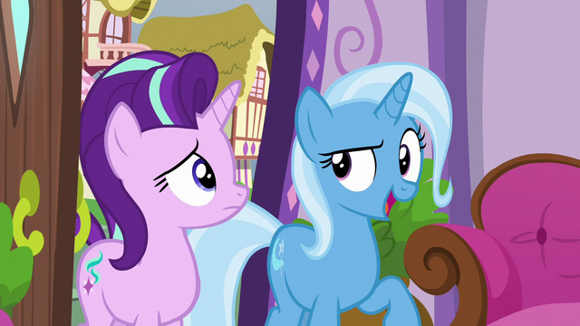 """File:Trixie """"there's more to it than that"""" S7E2.png"""