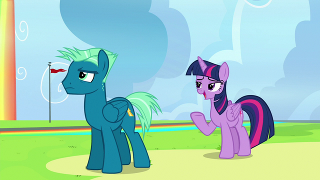 "File:Twilight Sparkle ""no, you're not"" S6E24.png"