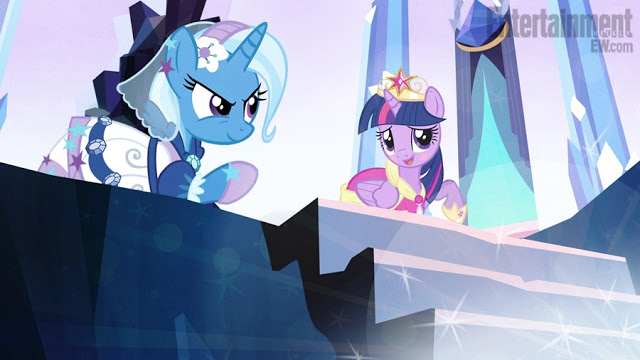 File:FANMADE twilight and Trixie season 4 maybe.jpg