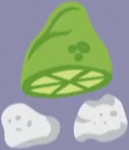File:Limestone Pie cutie mark crop S5E20.png