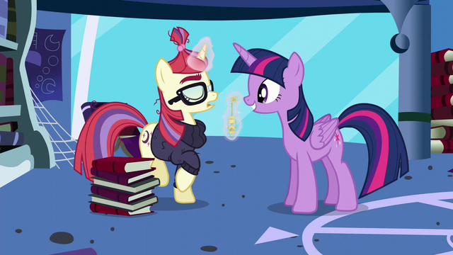 File:Moon Dancer declines Twilight's invitation S5E12.png