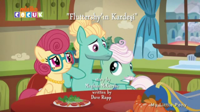 File:S6E11 Title - Turkish.png