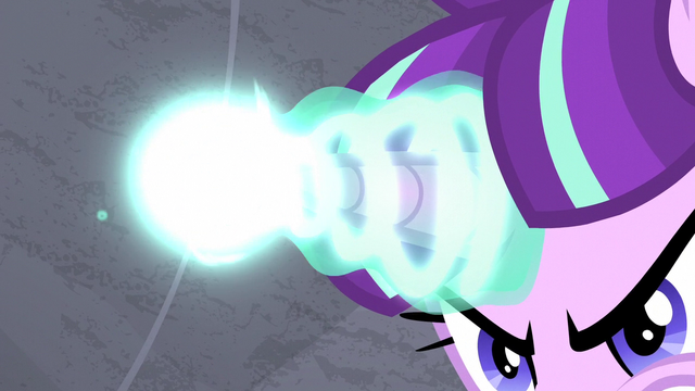 File:Starlight's magic overloads S5E2.png