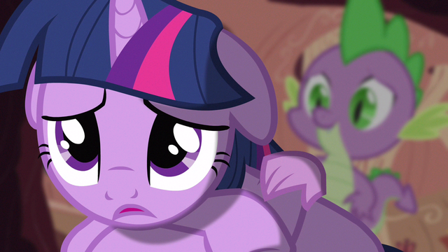 File:Twilight comes to realization S3E13.png