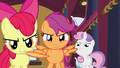 "CMC ""don't make me use this"" S03E11.png"