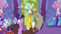 """Discord """"Starlight is student of the year"""" S7E1.png"""