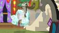 Discord 2 appears in Discord's house S7E12.png