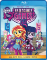 Equestria Girls Friendship Games Blu-ray cover.png