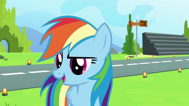 File:Rainbow Dash has an idea S7E7.png