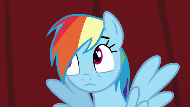 File:Rainbow rolls her eyes S5E15.png