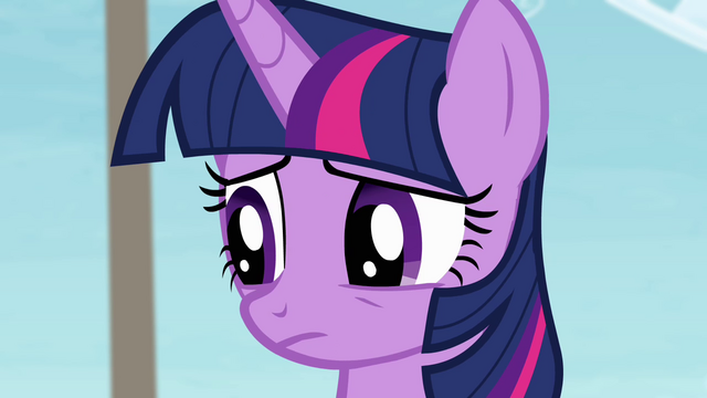 File:Twilight looking S4E10.png