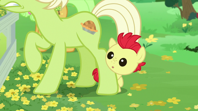 File:Young Bright Mac behind Granny Smith S7E13.png