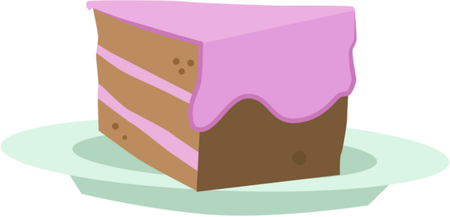 File:FANMADE Slice of Cake.png