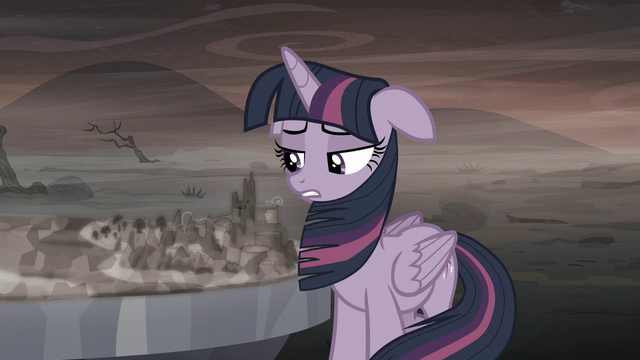 """File:Twilight """"I wish I could say I was surprised"""" S5E26.png"""