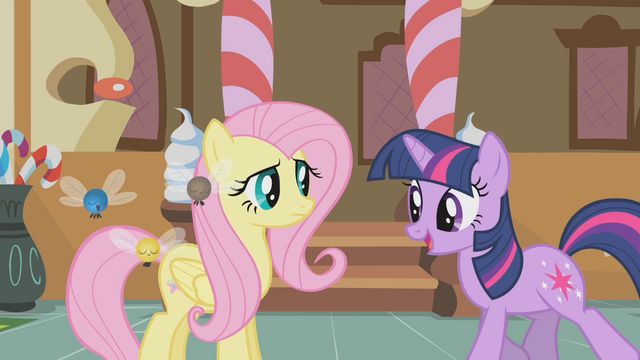 "File:Twilight ""They're amazing!"" S1E10.png"
