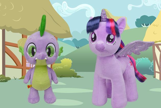 File:Twilight and Spike Build-A-Bear.jpg
