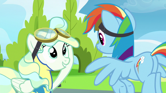 File:Vapor Trail pleased with herself S6E24.png