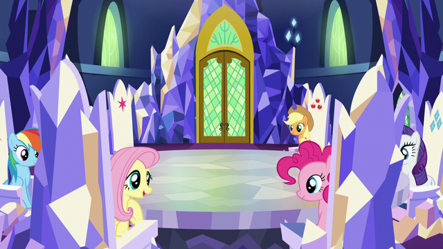 """File:Fluttershy """"maybe it's more of a non-adventure"""" S5E22.png"""
