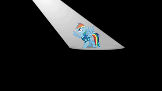 File:Rainbow Dash Spotlight S1E11.png