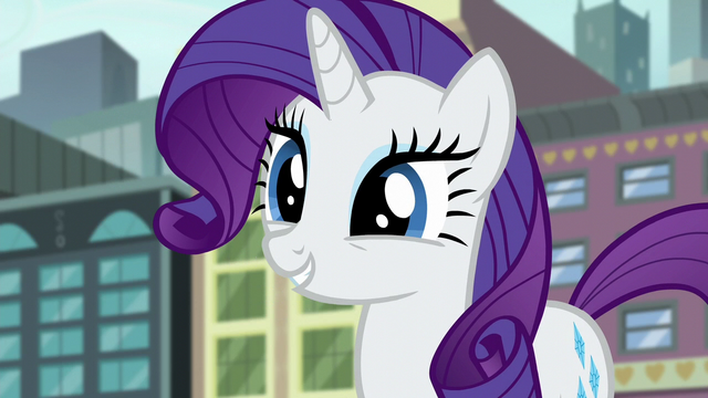 "File:Rarity ""of course"" S6E3.png"