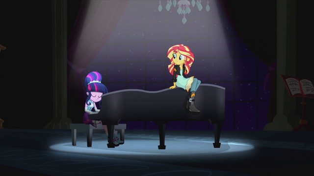 File:Twilight and Sunset at the piano EG2.png