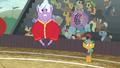 Appleloosa defender sends the ball flying S6E18.png