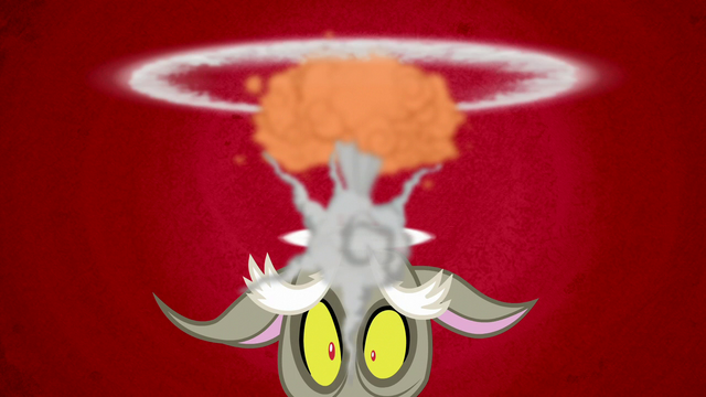 File:Discord's mind is literally blown S7E12.png
