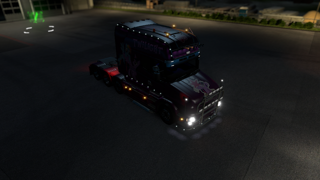 File:FANMADE ETS2 Scania T Twilight Skin 3.png