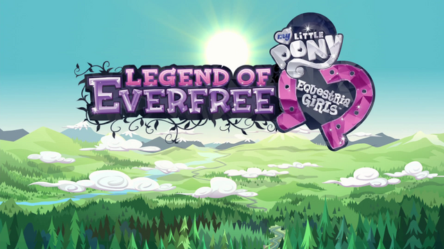 File:Legend of Everfree opening credits crystallized logo EG4.png