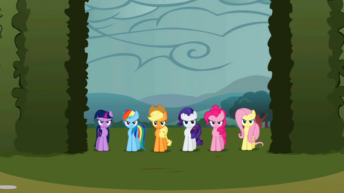 Main 6 ready to begin S2E01.png