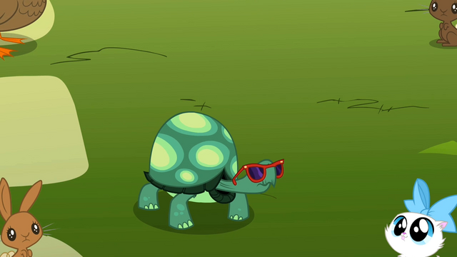 File:Tank tries to look cool S207.png