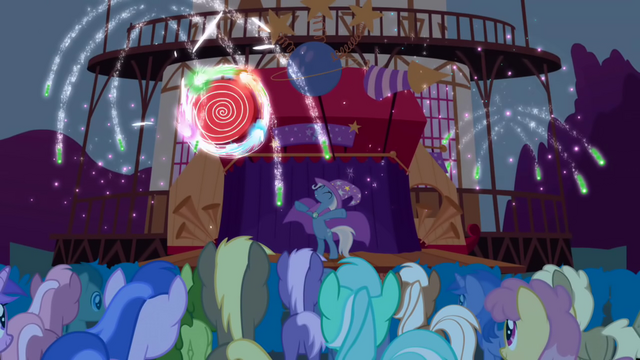 File:Trixie's flashy stage S1E06.png