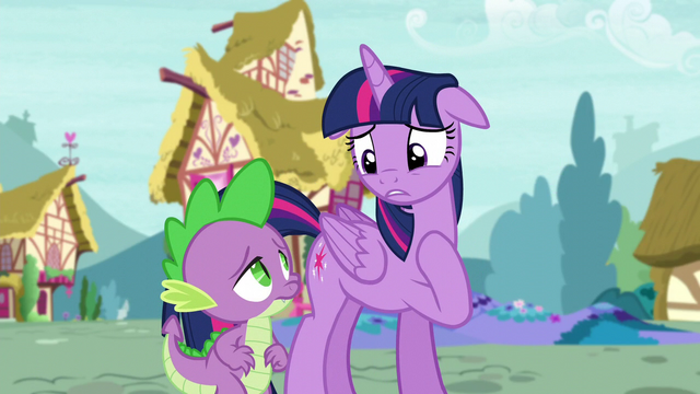 File:Twilight apologizes to Spike S5E3.png