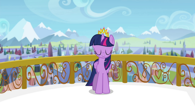 File:Twilight depressed again S4E25.png
