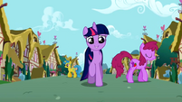 Twilight walking2 S02E03