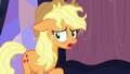 "Applejack ""I didn't know where else to go!"" S7E14.png"