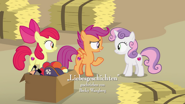 File:S7E8 Title - German.png
